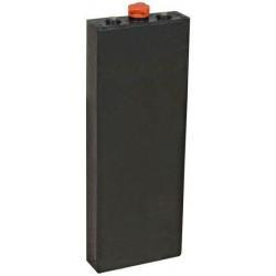 Onduleur Phoenix 12/350 sortie IEC