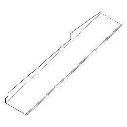 Régulateur de charge solaire BlueSolar MPPT 150/70 (12/24/36/48V-70A)