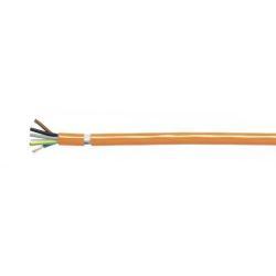 Onduleur-Chargeur MultiPlus C 12/1200/50-16