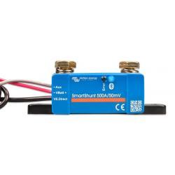 Onduleur-Chargeur MultiPlus 12/3000/120-50