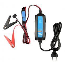 Onduleur-Chargeur MultiPlus 48/5000/70-50
