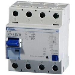 Wechselrichter Phoenix Type C 12/2000