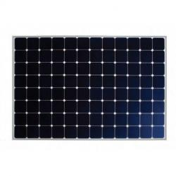 Chargeur Blue Power GX 12/7-IP20(1) 120V-50/60Hz