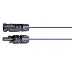 Wechselrichter/Ladegeräte MultiPlus C 24/2000/50-30