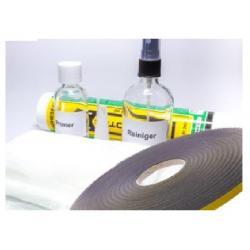 Wechselrichter/Ladegeräte MultiPlus 24/3000/70-50