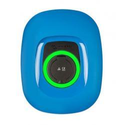 Onduleur-Chargeur MultiPlus 24/3000/70-50