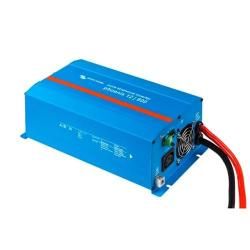 Wechselrichter/Ladegeräte MultiPlus 12/3000/120-50 120V