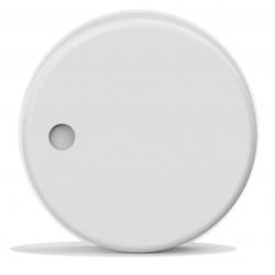 Wechselrichter/Ladegeräte MultiPlus C 24/2000/50-50 120V