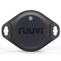Wechselrichter/Ladegeräte MultiPlus 24/3000/70-50 120V