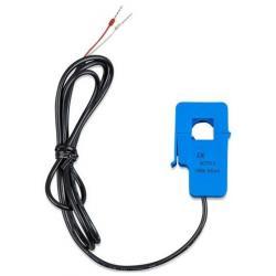 Wechselrichter/Ladegeräte Quattro 12/3000/120-50/50