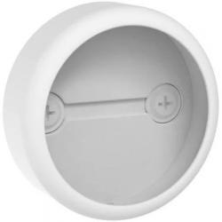Wechselrichter/Ladegeräte Quattro 12/5000/220-100/100
