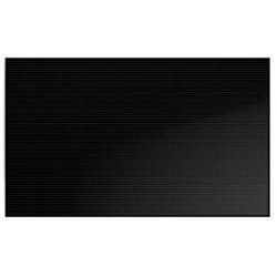 Wechselrichter/Ladegeräte Quattro 48/8000/110-100/100