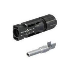 Wechselrichter/Ladegeräte Quattro 48/10000/140-100/100