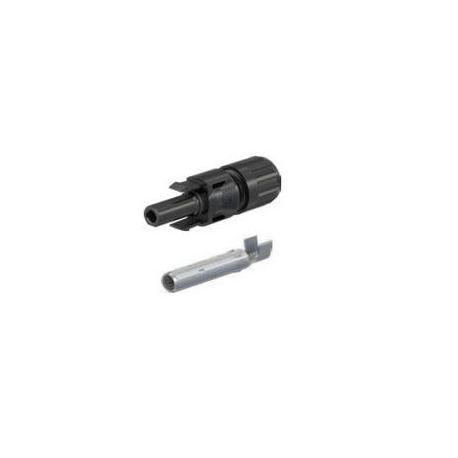 Wechselrichter/Ladegeräte Quattro 12/5000/220-100/100 120V