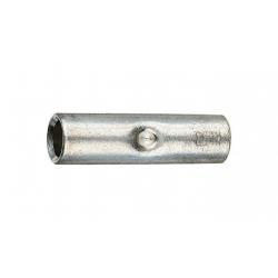Onduleur-Chargeur Quattro 24/5000/120-100/100
