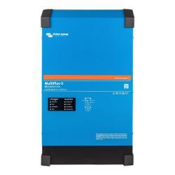 Onduleur-Chargeur Quattro 24/8000/200-100/100