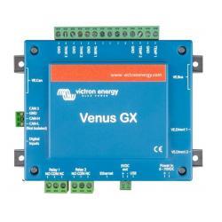 Wechselrichter/Ladegeräte Quattro 24/5000/120-100/100 120V