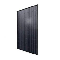 Onduleur-Chargeur MultiPlus C 24/1200/25-16