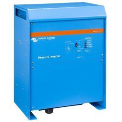 Ladegeräte Skylla-TG 24/100 3-phase (1+1)