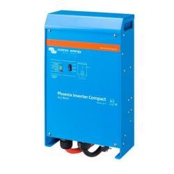 Batterien Combiner mit kabel Cyrix-ct 12/24V-120A