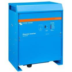 Ladegeräte Skylla-TG 24/50 GMDSS 90-265VAC excl. Panel