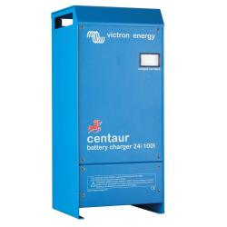 Onduleur-Chargeur Quattro 24/5000/120-100/100 120V