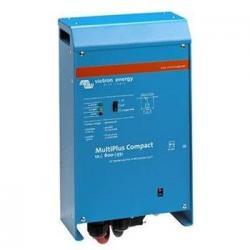 Verlängerungskabel 2m für Kommunikation Lithium Batterien (2 Stk)
