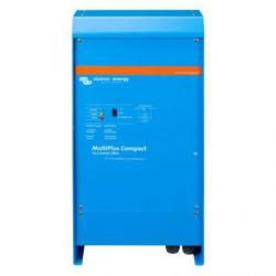 Coupleur de batteries intelligent Cyrix-i 12/24V-400A