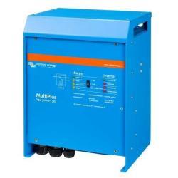 VE.Net Contrôle réservoir (Courant)