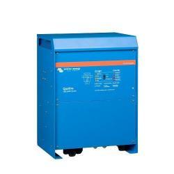 Dioden Ladestrom Verteile Argodiode 80-2SC 2 batteries 80A