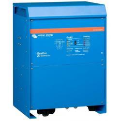 Dioden Ladestrom Verteile Argodiode 160-2AC 2 batteries 160A