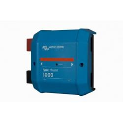 Coupleur de batteries intelligent Cyrix-i 24/48V-400A
