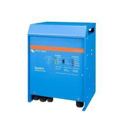 Batterie Isolatoren Argofet 100-3 3 batteries 100A