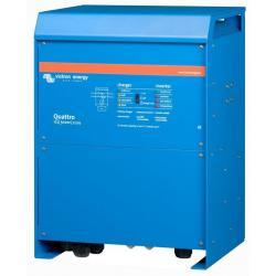 Batterie Isolatoren Argofet 200-2 2 batteries 200A