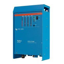 Batterie Isolatoren Argofet 200-3 3 batteries 200A