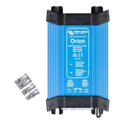 BatteryProtect 12/24V-65A