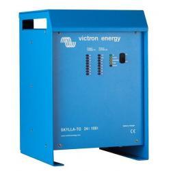 Coupleur de batteries Argodiode BCD 802 2 batteries 80A