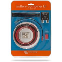 Orion-Tr 24/12-9A (110W) Isolated DC-DC converter Retail