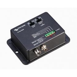 Répartiteur de charge à diode Argodiode 80-2AC 2 batteries 80A