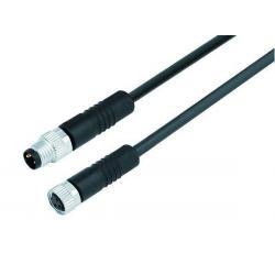 Répartiteur de charge à diode Argodiode 80-2SC 2 batteries 80A