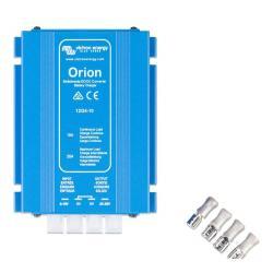 Adapter Kabel Schuko-CEE