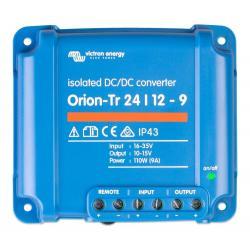 Adapter Kabel CEE-Schuko