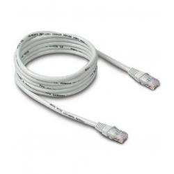 Batterie AGM Deep Cycle 12V/110Ah