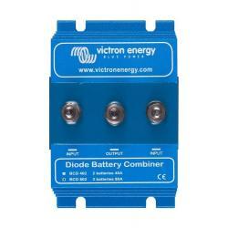 RJ12 UTP Cable 3 m