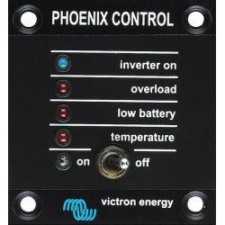 Convertisseur RS232 vers USB