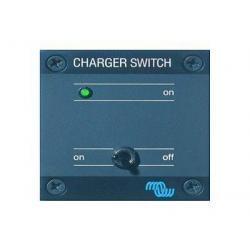 RJ45 UTP Cable 0,9 m