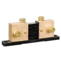 RJ45 UTP Cable 3 m