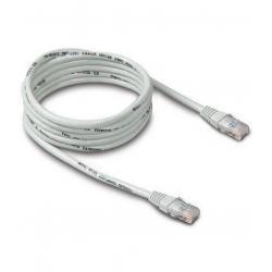 Câble d adaptation 16A vers 32A/250V CEE-CEE