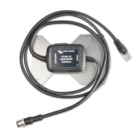 Connecteur MC4 Mâle