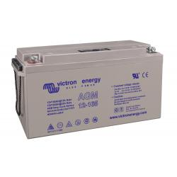 Batterie Gel Deep Cycle 12V/60Ah